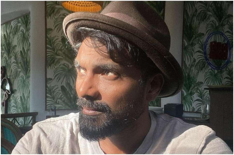 REMO D'SOUZA - India TV Hindi