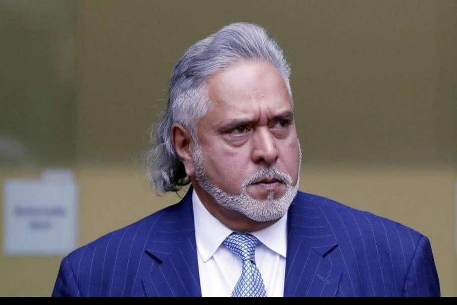 Vijay Mallya Denied Permission To Appeal In UK Bankruptcy Case- India TV Hindi