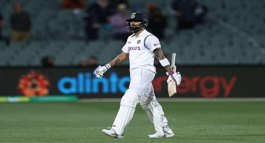 Virat Kohli, Moeen Ali, cricket, sports, India vs England  - India TV Hindi