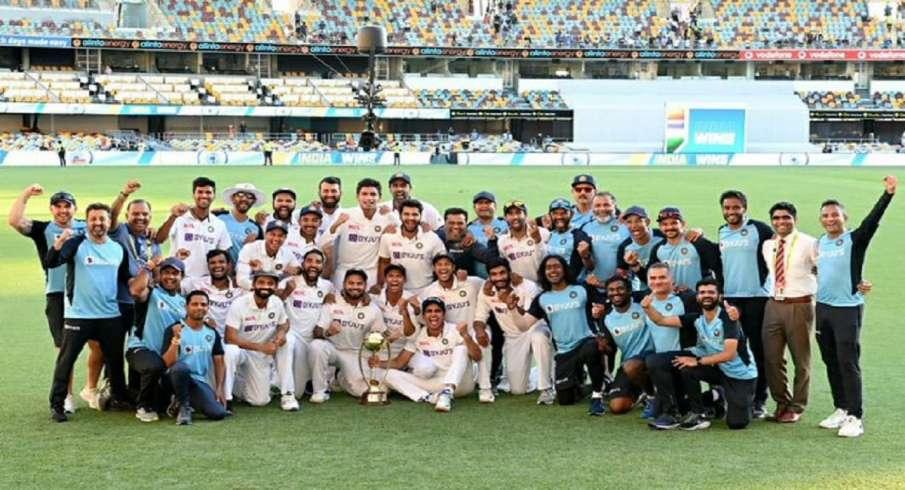 India vs Australia, sports, virat kholi- India TV Hindi