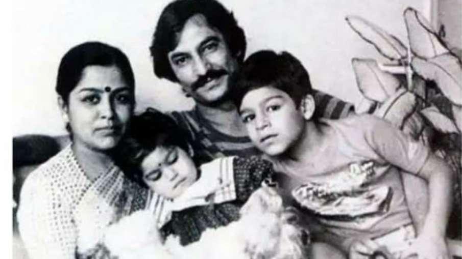 विवेक ओबरॉय- India TV Hindi