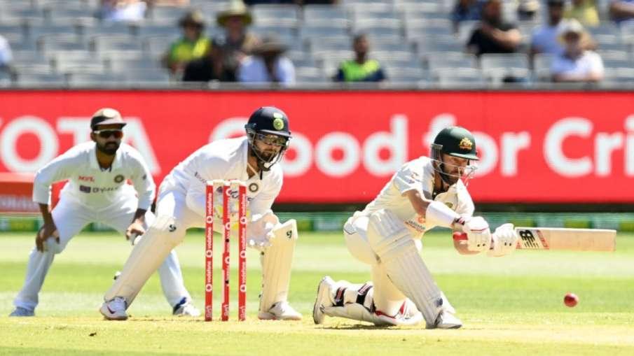 Ind vs Aus, cricket, sports- India TV Hindi