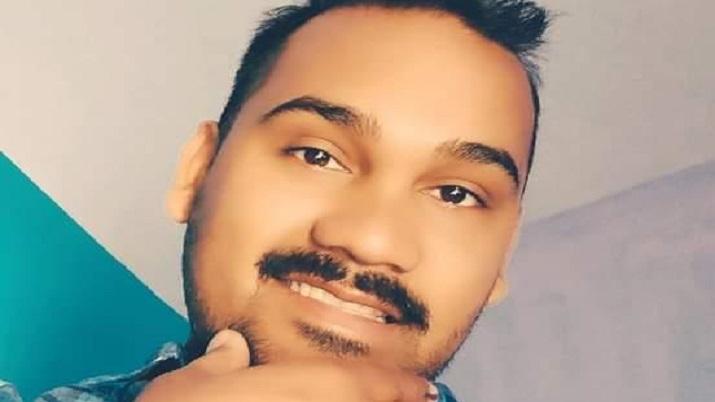 पाकिस्तान के लिए जासूसी करता था पूर्व सैनिक, ATS ने किया गिरफ्तार- India TV Hindi