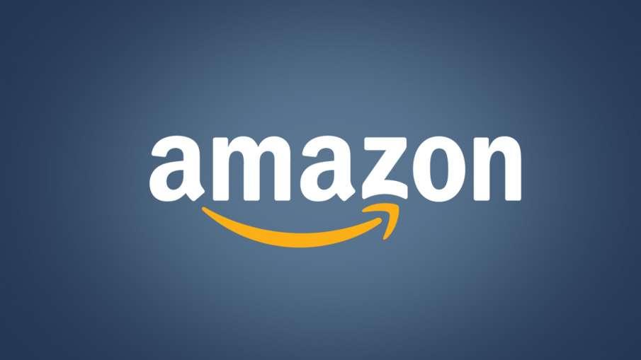 Amazon India launches 'Amazon Academy' to...- India TV Hindi