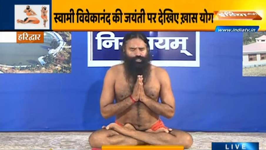 युवा तेजी से हो रहे...- India TV Hindi