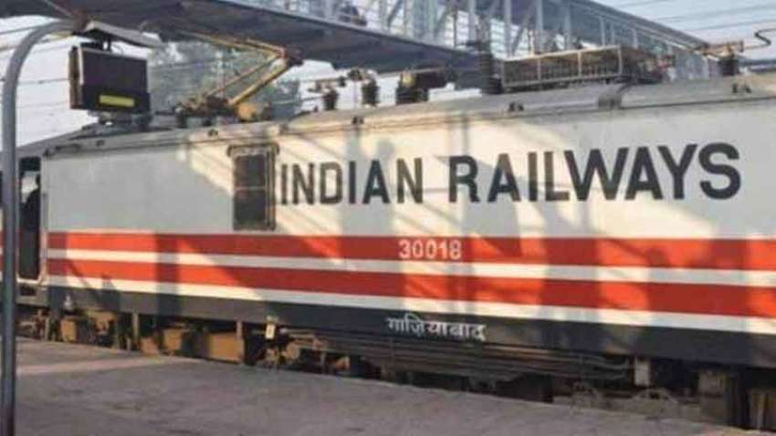 RRB NTPC Phase 4 admit card 2020 released date- India TV Hindi
