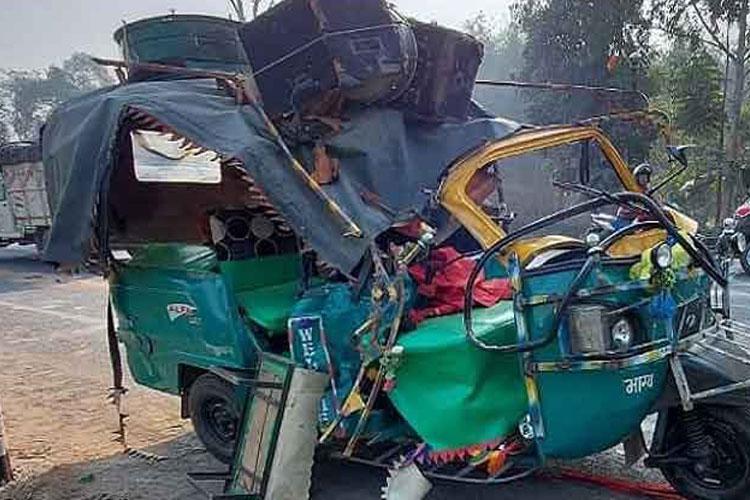 बिहार में दर्दनाक...- India TV Hindi