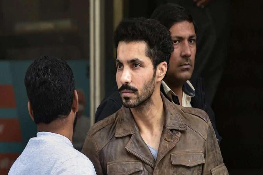 Red Fort Violence, Deep Sidhu latest update news, Deep Sidhu news, Delhi police- India TV Hindi