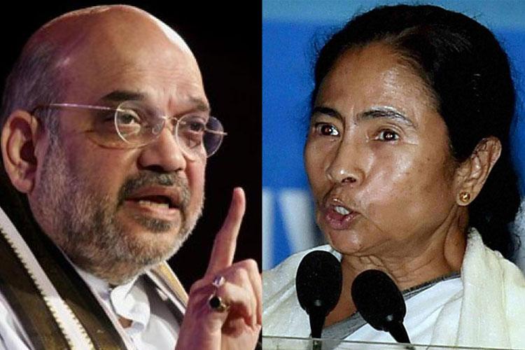 बंगाल: एक ही जिले में...- India TV Hindi