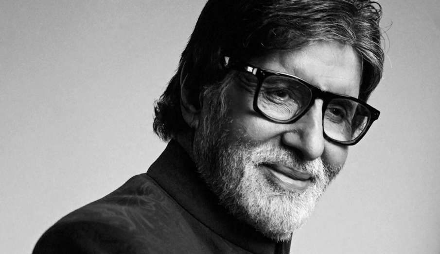 amitabh bachchan undergoing surgery due to medical condition - India TV Hindi