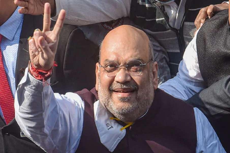 17 NCP councillors who won Rajasthan local polls join BJP- India TV Hindi