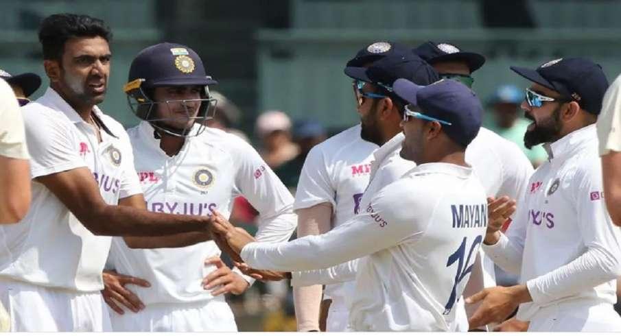 Ashwin, cricket, sports, India- India TV Hindi