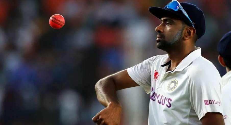 R Ashwin, cricket, sports, India vs England - India TV Hindi