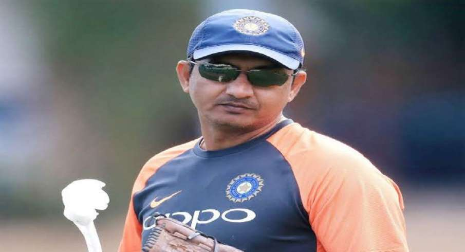 Virat Kohli, Sanjay Bangar, IPL, IPL 2021, sports, cricket, RCB - India TV Hindi