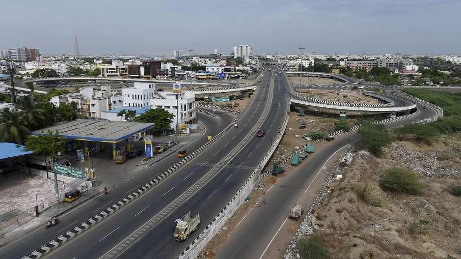 महाराष्ट्र: औरंगाबाद में नाइट कर्फ्यू का ऐलान, जानिए- और कहां-कहां लगे प्रतिबंध- India TV Hindi