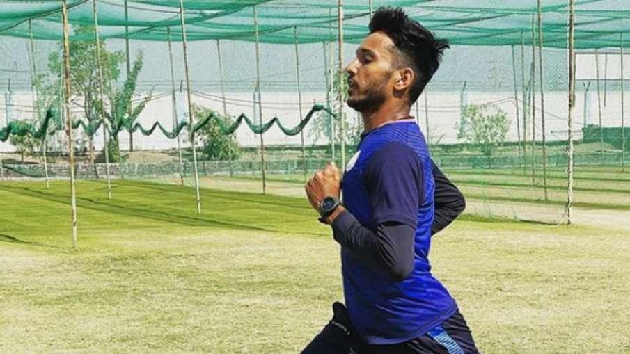 IPL Auction 2021 : 20 लाख बेस...- India TV Hindi