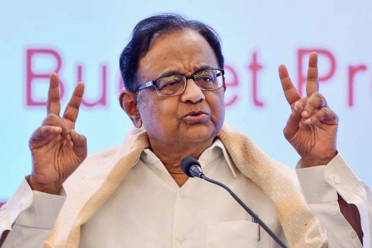 क्या मोदी सरकार अब भी...- India TV Hindi