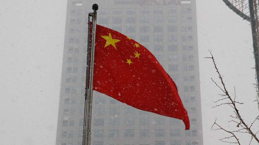 China bans BBC latest news and updates- India TV Hindi