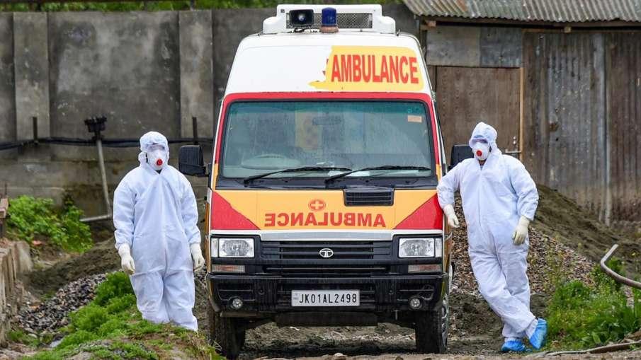 Odisha isolation rules, Odisha Quarantine rules, Coronavirus Updates, Coronavirus Odisha Updates- India TV Hindi
