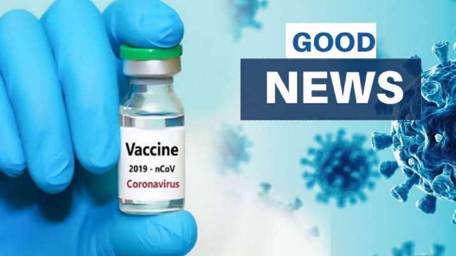 ऑक्सफोर्ड-एस्ट्राजेनेका की कोरोना वैक्सीन को WHO की हरी झंडी, बड़े पैमाने पर हो सकेगा इस्तेमाल- India TV Hindi