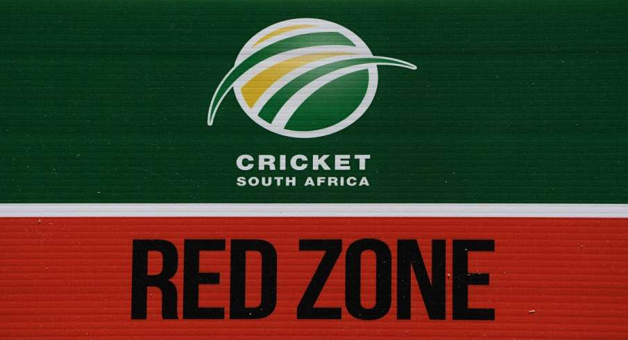 cricket south africa, csa, australia tour of south africa 2020-21, csa complains to icc, csa icc com- India TV Hindi