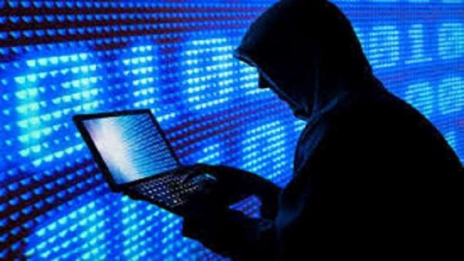 जम्मू-कश्मीर के  26 लाख यूजर्स के डेटा हैक के पीछे पाकिस्तानी साइबर अपराधियों का हाथ- India TV Hindi