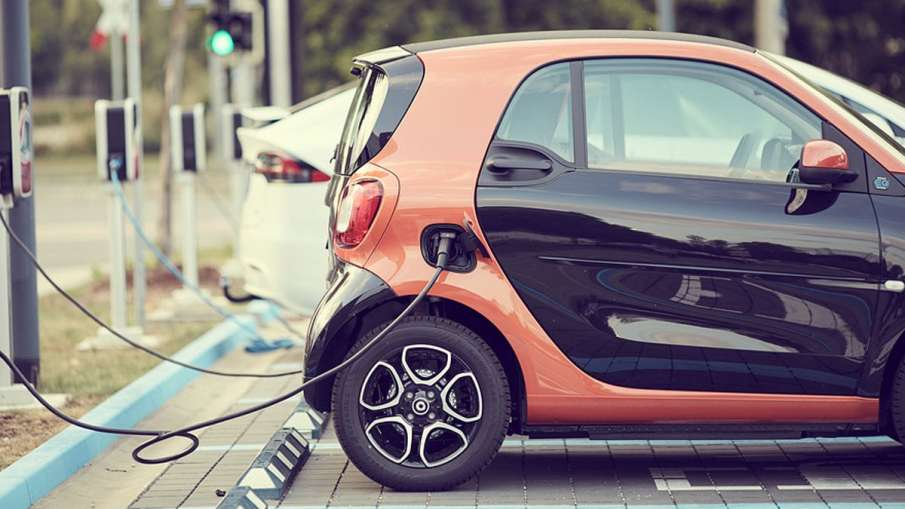 electric vehicle, electric vehicle delhi, electric vehicle delhi subsidy, electric vehicle subsidy- India TV Hindi