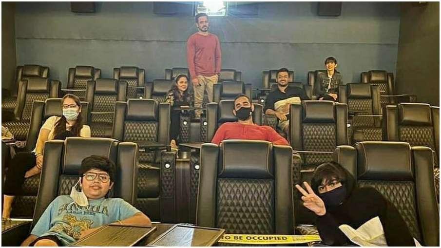 bollywood cinemahalls- India TV Hindi