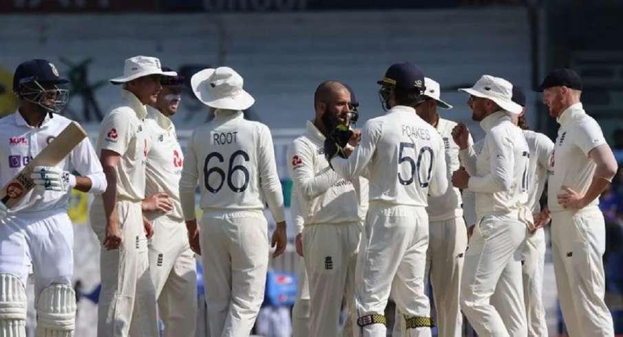 England vs India, cricket, sports- India TV Hindi
