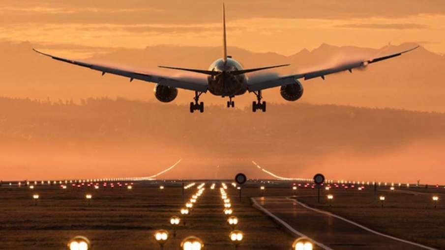 2 साल तक विदेश यात्रा...- India TV Hindi