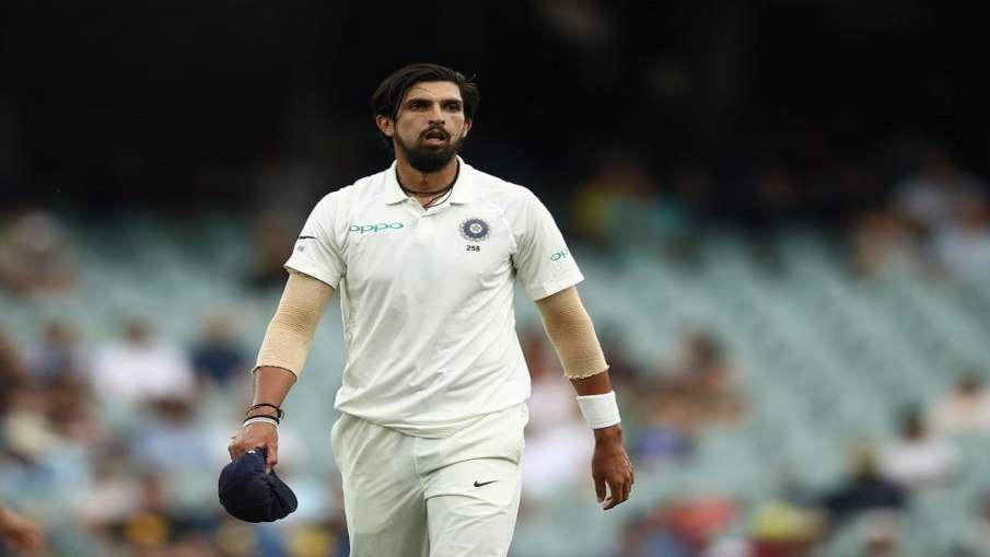 तीसरे टेस्ट में एक...- India TV Hindi