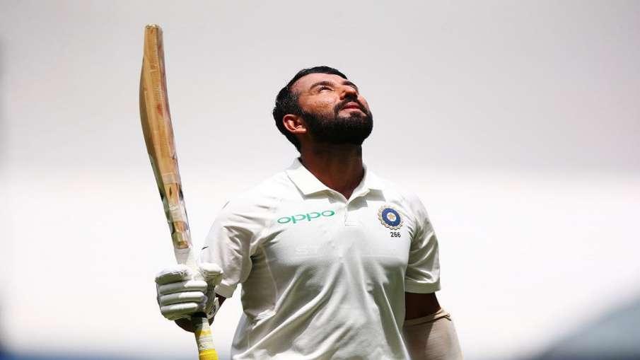 IPL नीलामी में खरीदे...- India TV Hindi