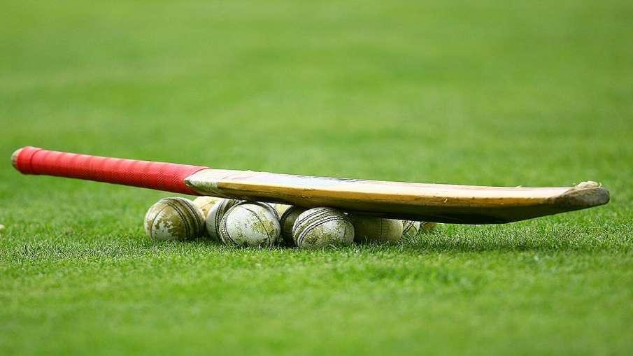 कर्नाटक ने विजय...- India TV Hindi