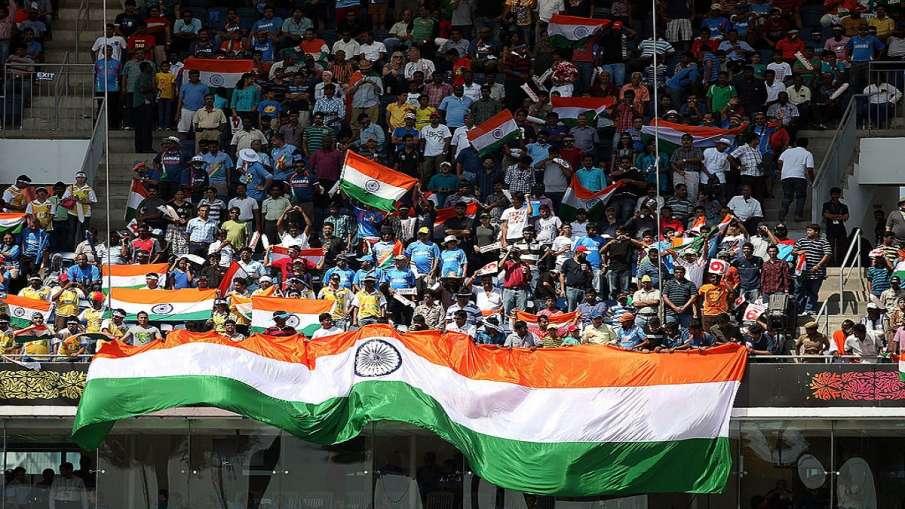 IND v ENG : चेन्नई में होने...- India TV Hindi