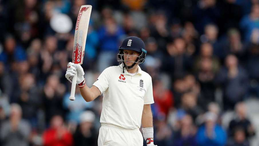 IND vs ENG Joe Root hits 20th century, breaks record of players like Clive Lloyd and Michael Hussey- India TV Hindi