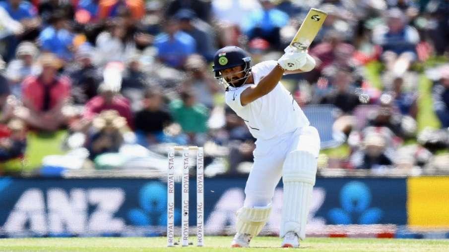 IND v ENG : गुलाबी गेंद और...- India TV Hindi