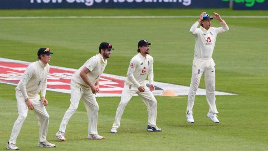 England batsman injured before Test series, scan report is awaited- India TV Hindi