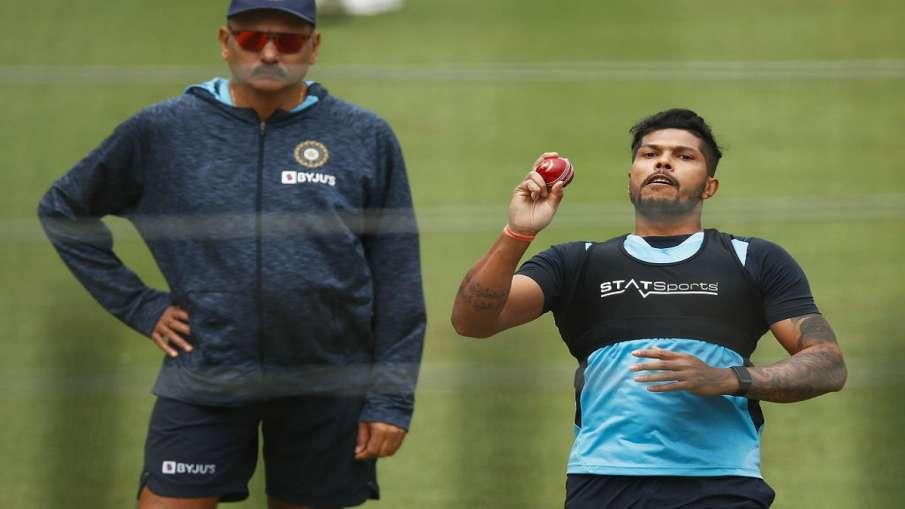 IPL Auction 2021 : दिल्ली ने 1...- India TV Hindi