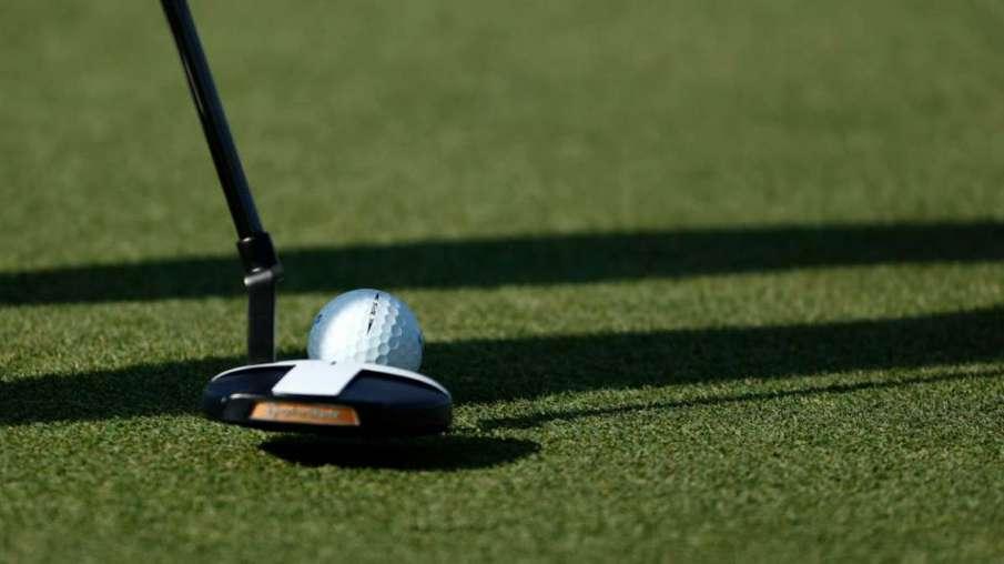 Aditi Ashok, LPGA, sports- India TV Hindi
