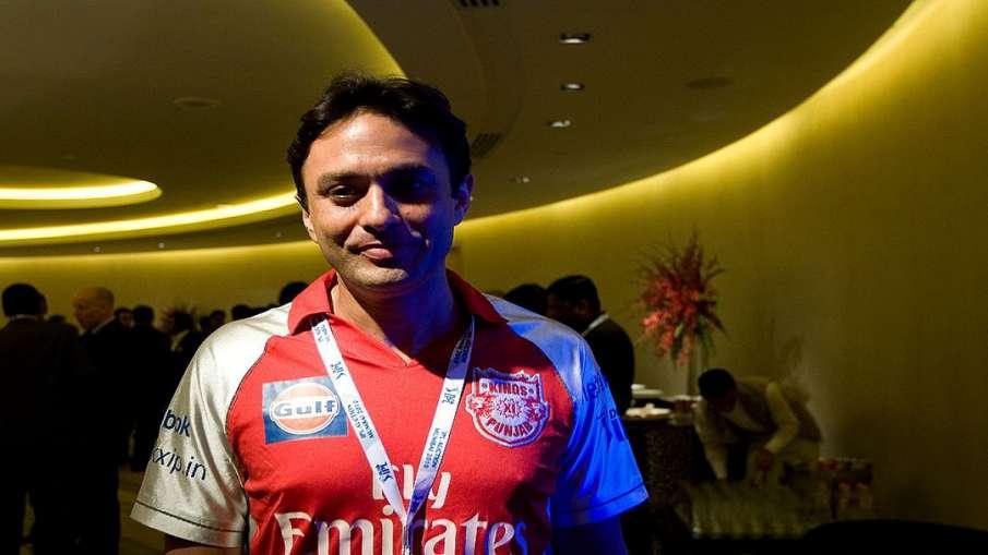 IPL 2021 : क्यों बदला गया...- India TV Hindi