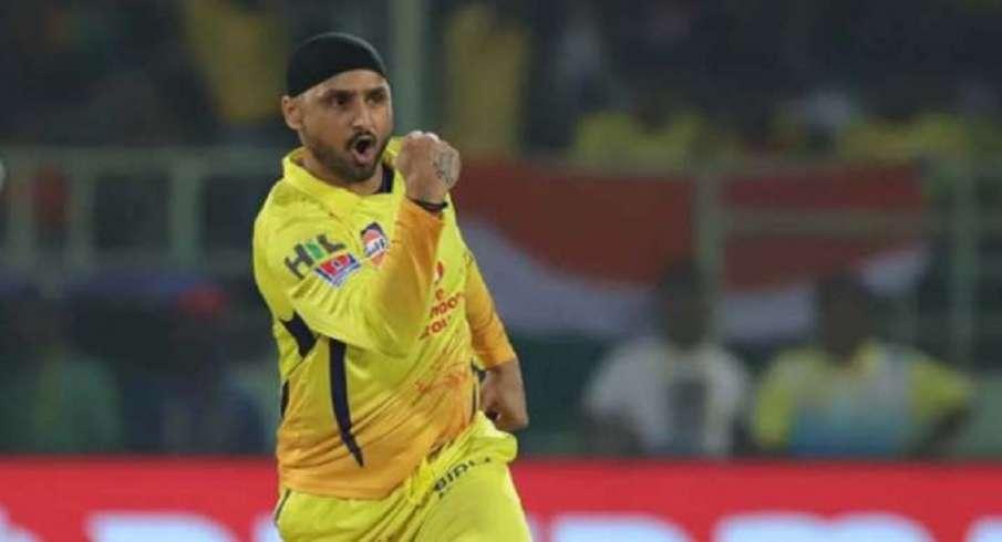 Ipl 2021 auction,harbhajan singh,kolkata knight riders,kkr harbhajan singh,ipl 2021 full teams list- India TV Hindi