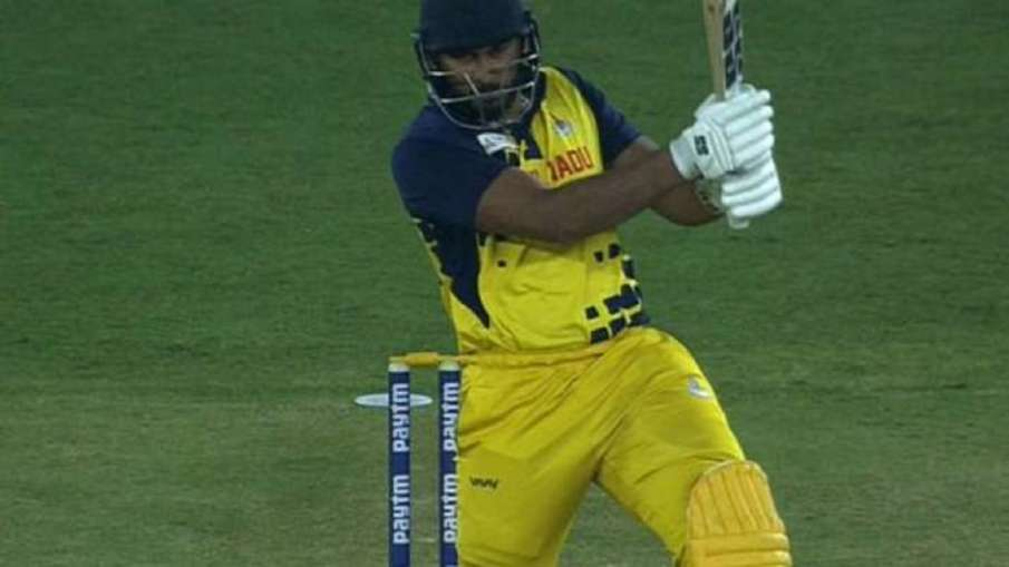 IPL Auction 2021 : नीलामी में...- India TV Hindi