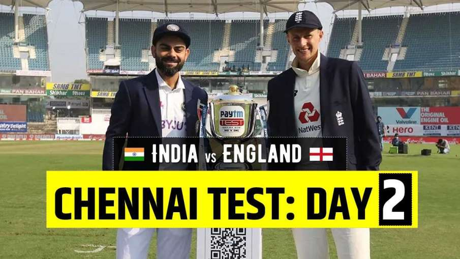 india vs england 2021, india vs england live score, india vs england 2021 live score, india vs engla- India TV Hindi