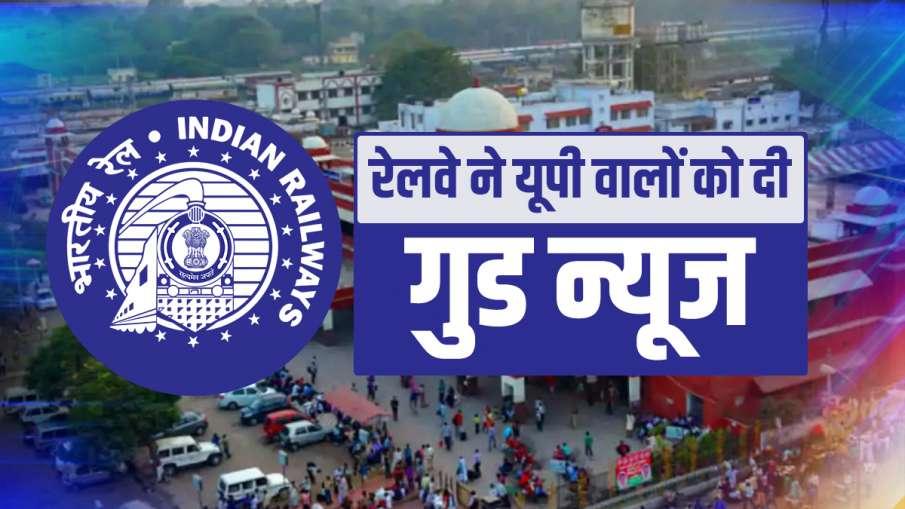 Representational Image- India TV Hindi