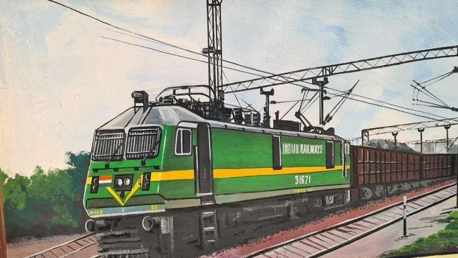 बांद्रा (टर्मि.)-दिल्ली समेत इन खास रूटों पर चलेंगी कई और नयी स्पेशल ट्रेनें, देखिए पूरी लिस्ट- India TV Hindi
