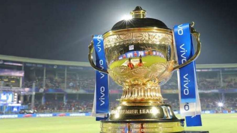 IPL 2021 की नीलामी में इन...- India TV Hindi