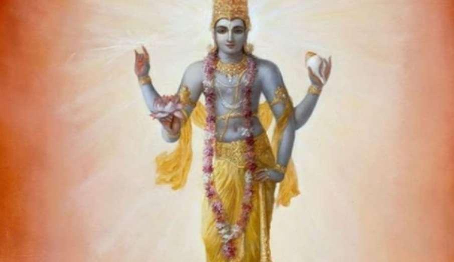 Jaya Ekadashi 2021: जया एकादशी के दिन बन रहा दुर्लभ योग, जानिए शुभ मुहूर्त, पूजा विधि और व्रत कथा- India TV Hindi