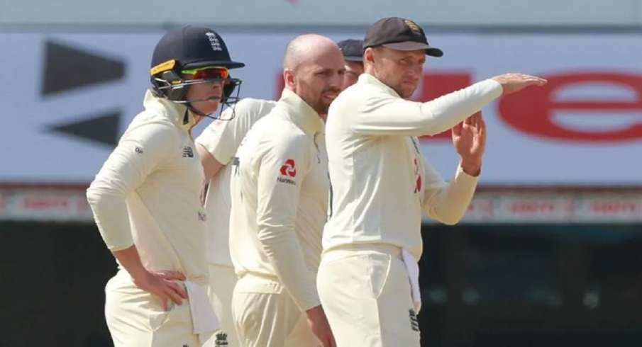 Ind vs Eng, Ian Chappell, Joe Root, Test against India- India TV Hindi
