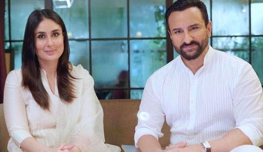 kareena kapoor and saif ali khan welcome baby boy bollywood celebs wishes couple- India TV Hindi