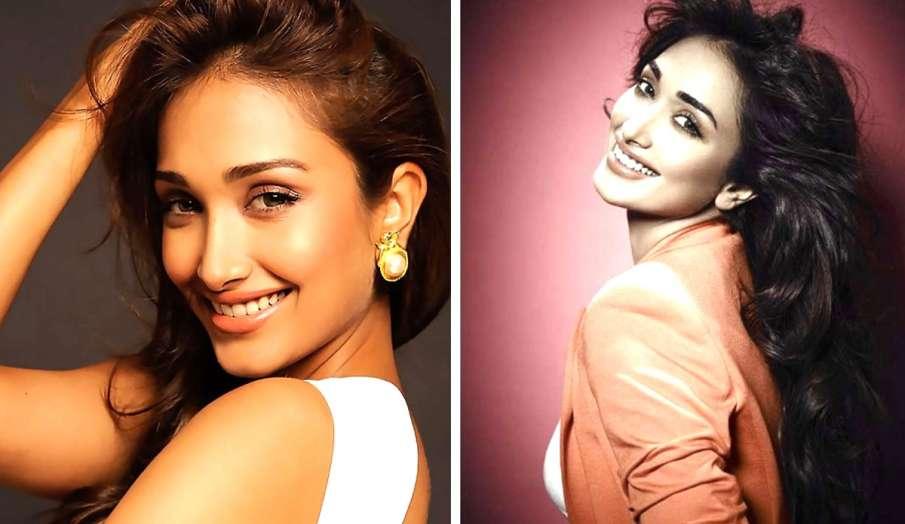 happy birthday jiah khan netizens remember nishabd actress- India TV Hindi